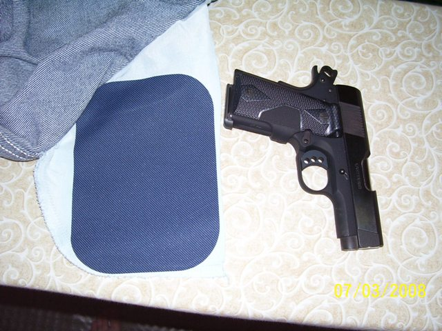 Frustrated with lack of 1911 pocket holsters.-100_0312.jpg