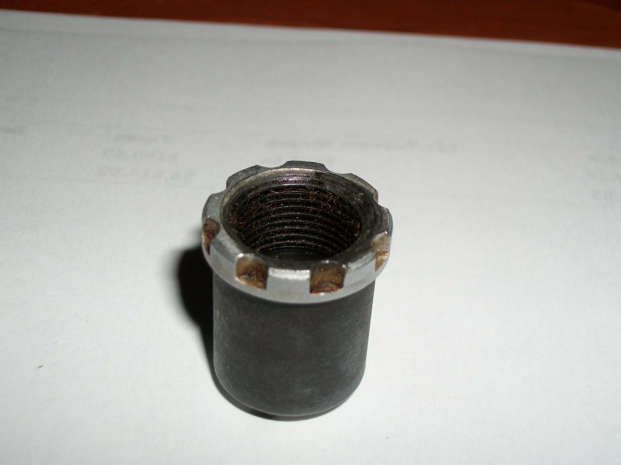 Help me identify this part.-100_0321.jpg