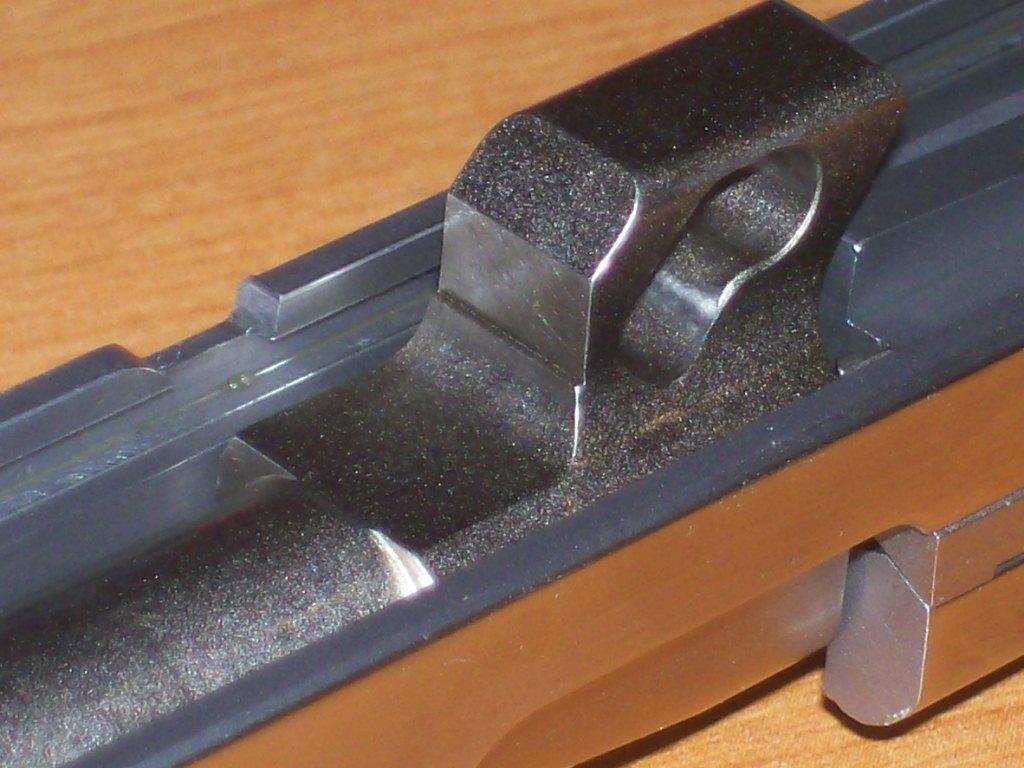 Kahr MK9 staight cut in abarrel lug-100_0351.jpg