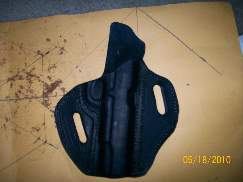 Dukalmighty's holster-100_0370.jpg