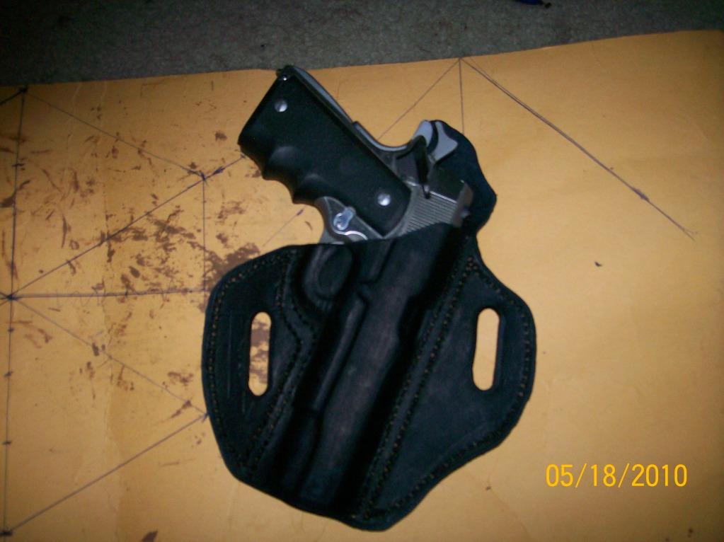 Dukalmighty's holster-100_0371.jpg
