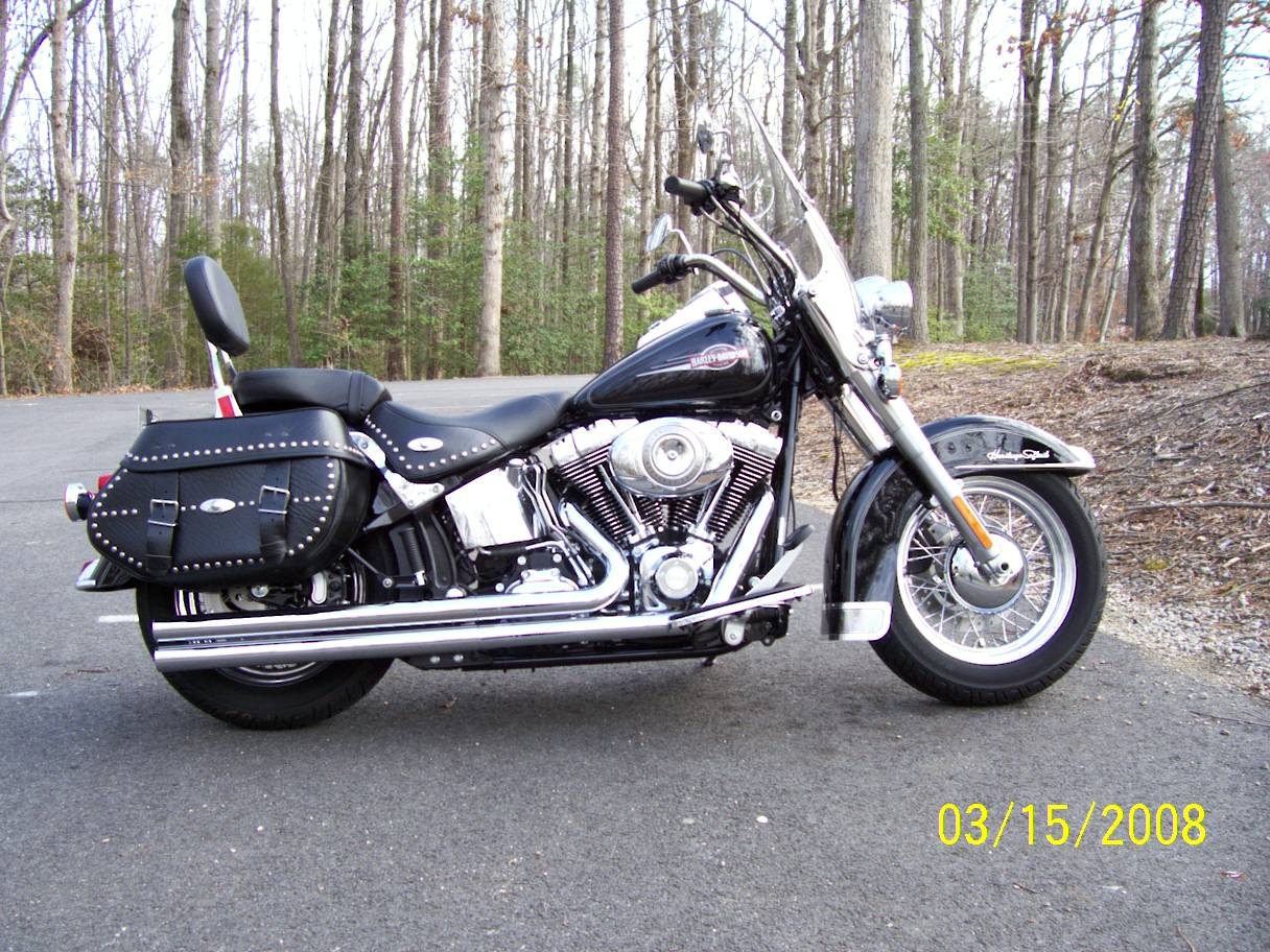 What is so special about a Harley?-100_0377.jpg