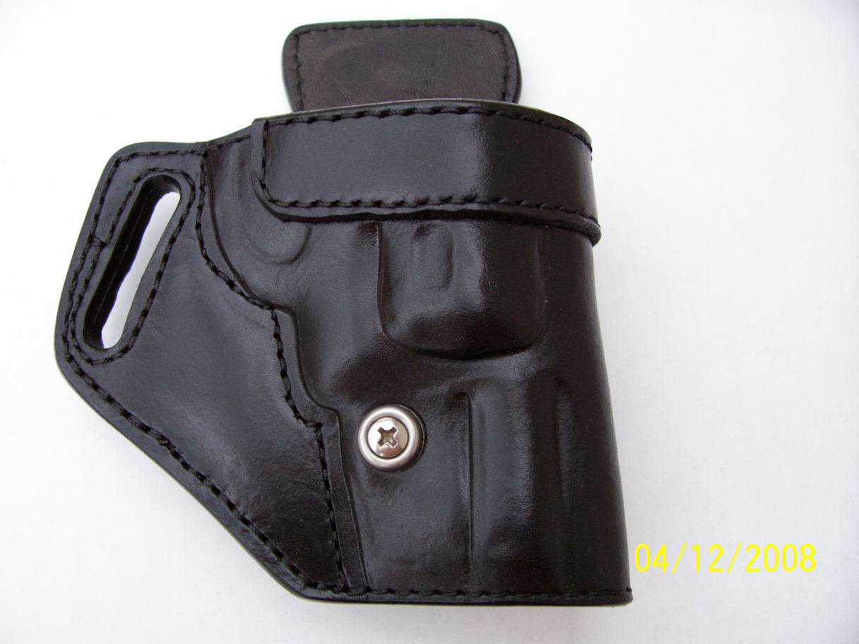 Looking for a crossdraw holster-100_0400.jpg