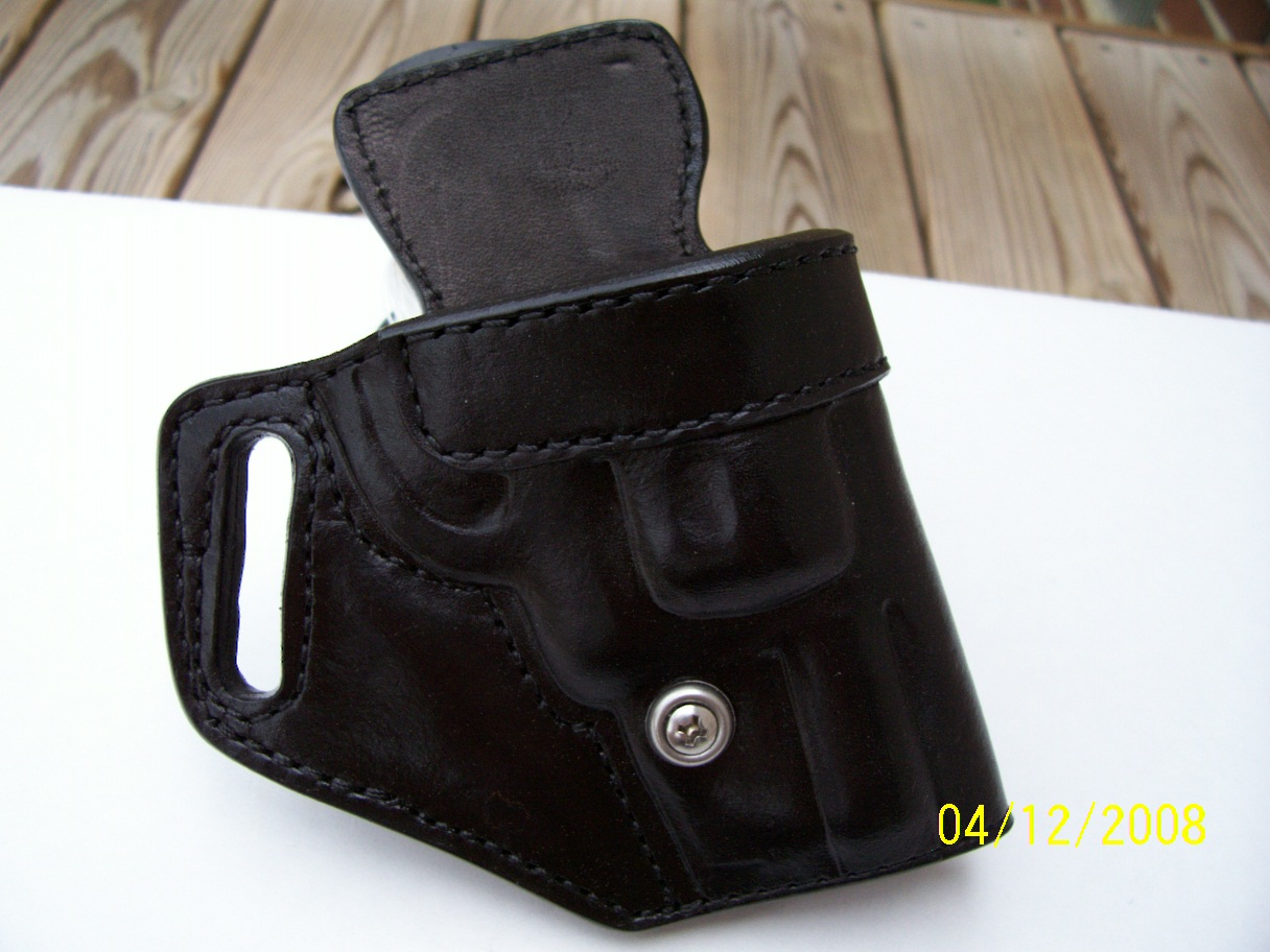 Looking for a crossdraw holster-100_0402.jpg