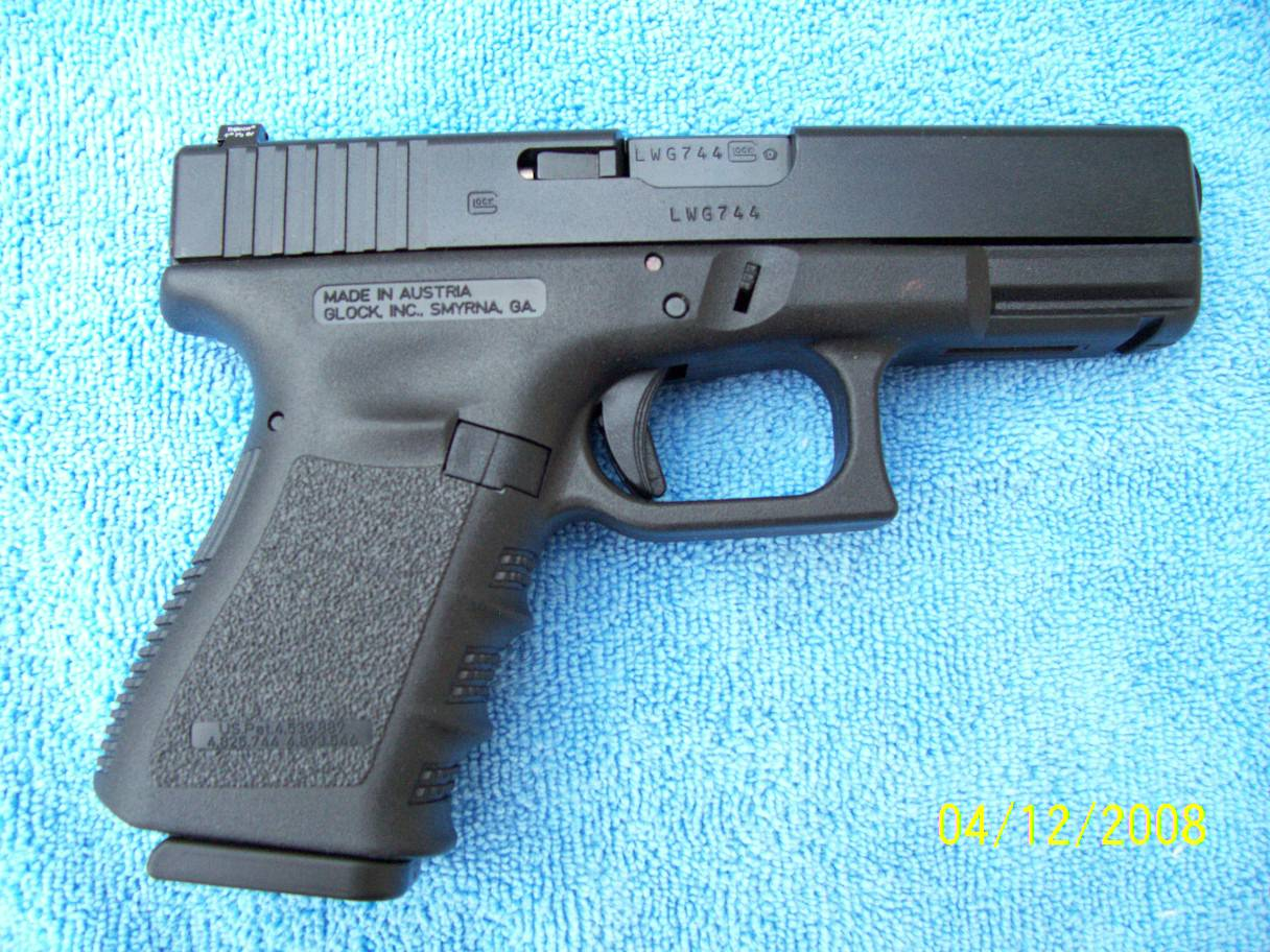Is there a coupon for buying a Glock?-100_0406.jpg
