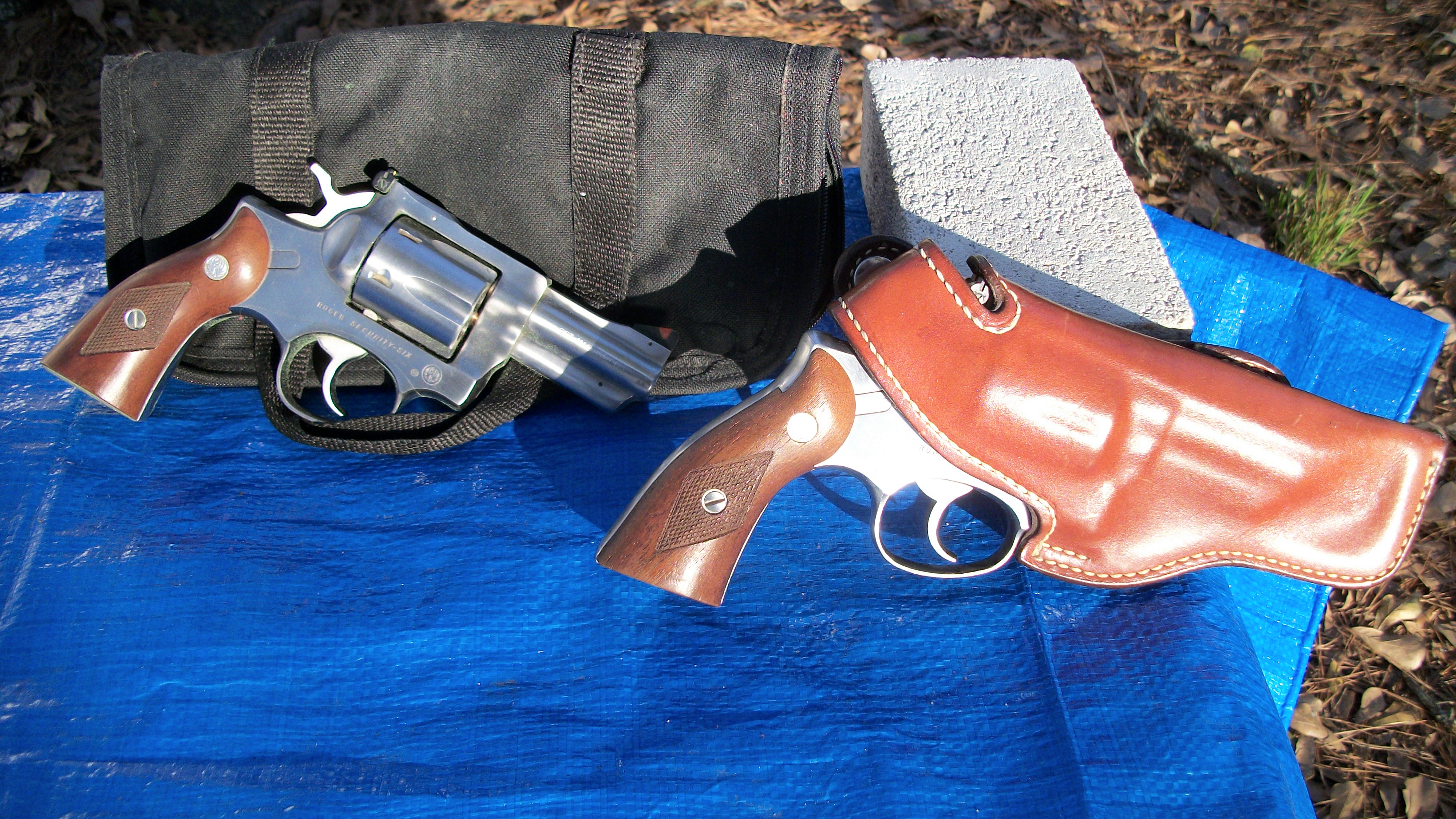 Advice from Ruger Revolver Guys-100_0407-1-.jpg