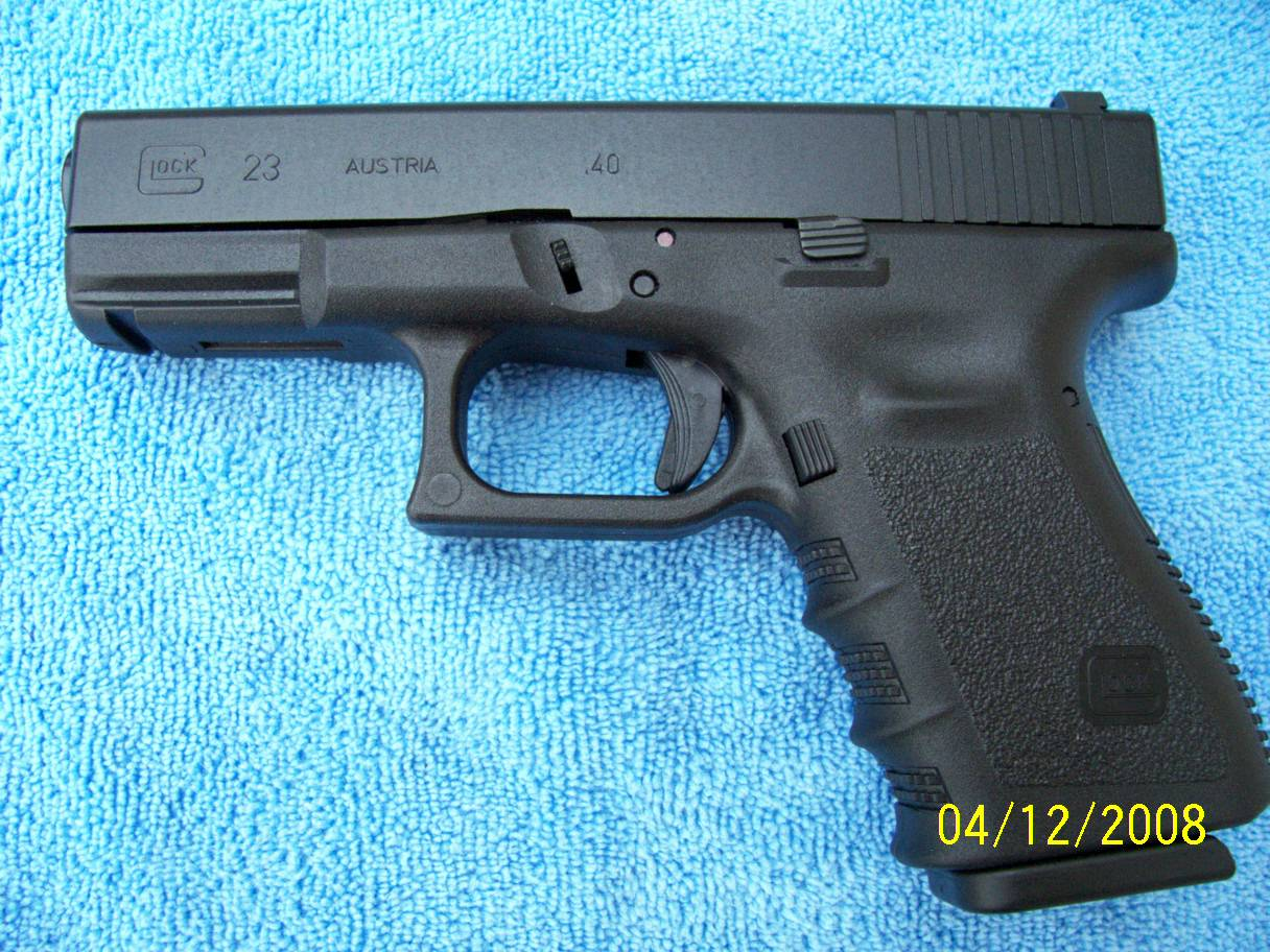 Is there a coupon for buying a Glock?-100_0408.jpg