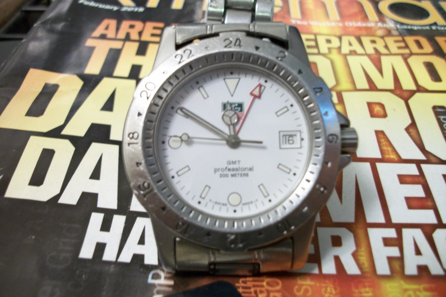 What Watches are you wearing???-100_0420-2-.jpg