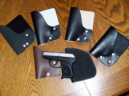 Ruger LCP Holster-100_0457as.jpg