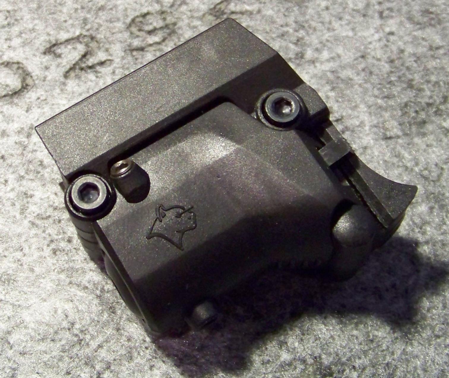 Help me identify this laser?-100_0539.jpg