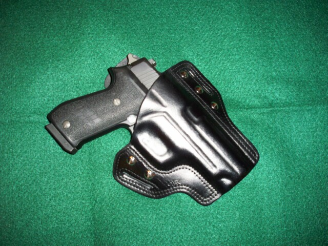 Pure Kustom Black Ops Holster Review-100_0582-2-.jpg