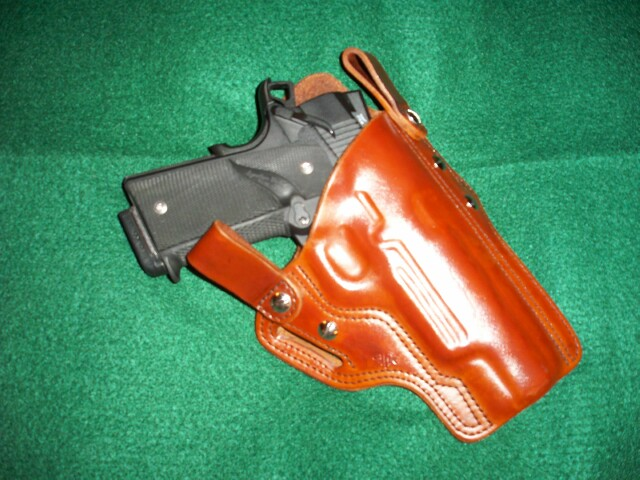 Pure Kustom Black Ops Holster Review-100_0584-2-.jpg