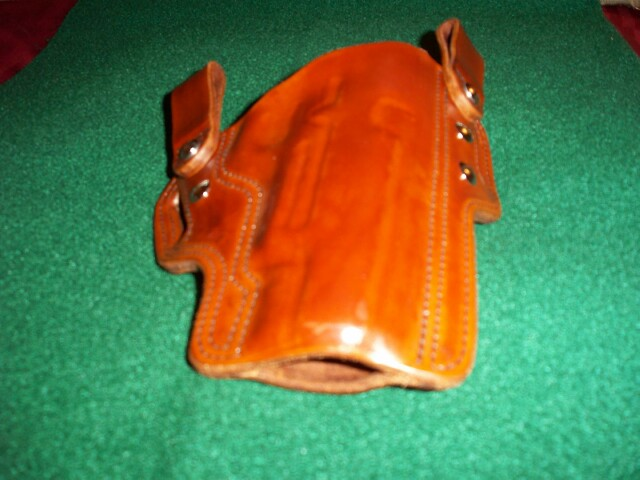 Pure Kustom Black Ops Holster Review-100_0591-2-.jpg