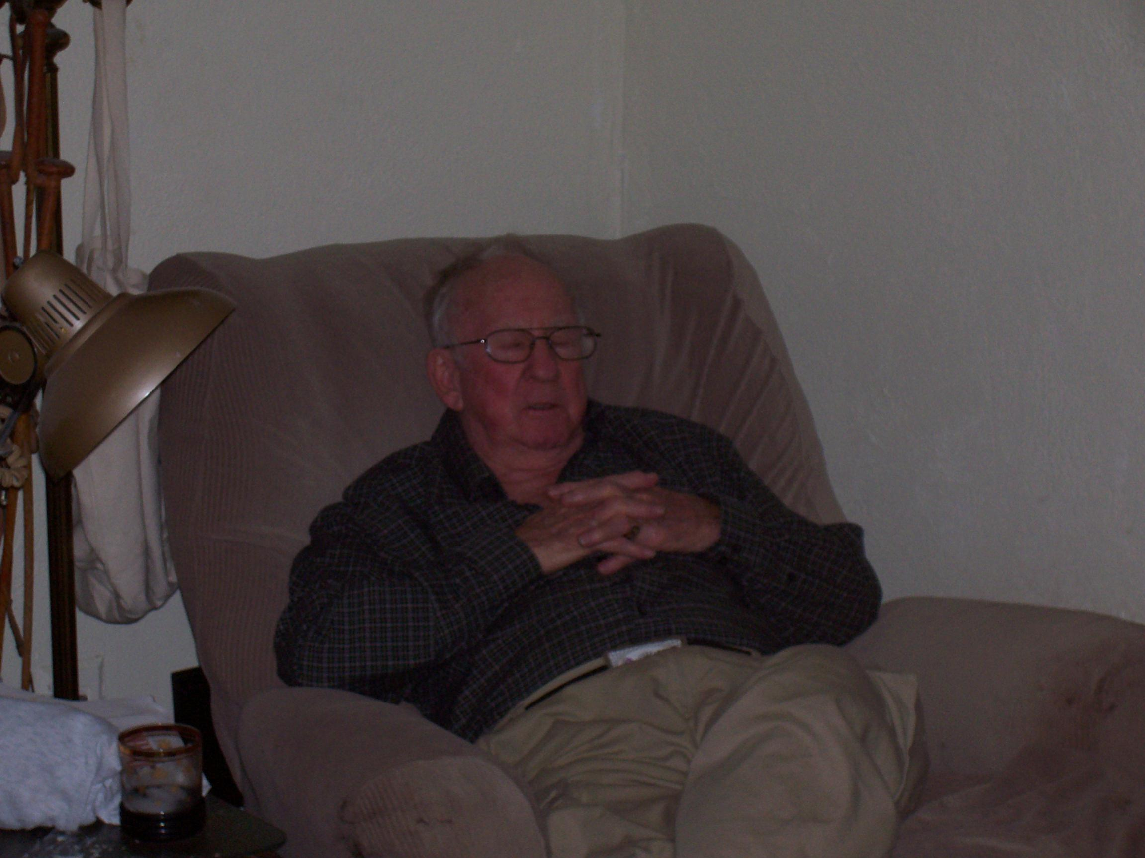 Mrs ExSoldier's Father-100_0618.jpg