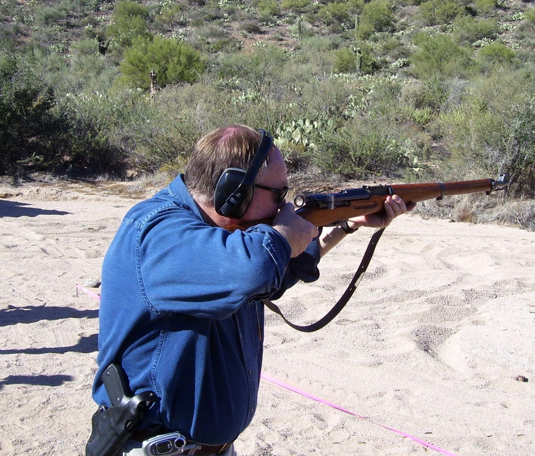 Milsurp Rifle Discussion - Your Favorites?-100_0688_c.jpg