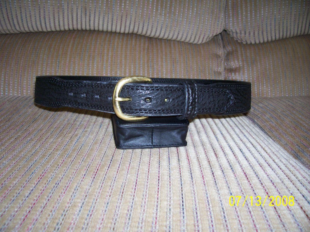 New Rafter S belt-100_0700.jpg