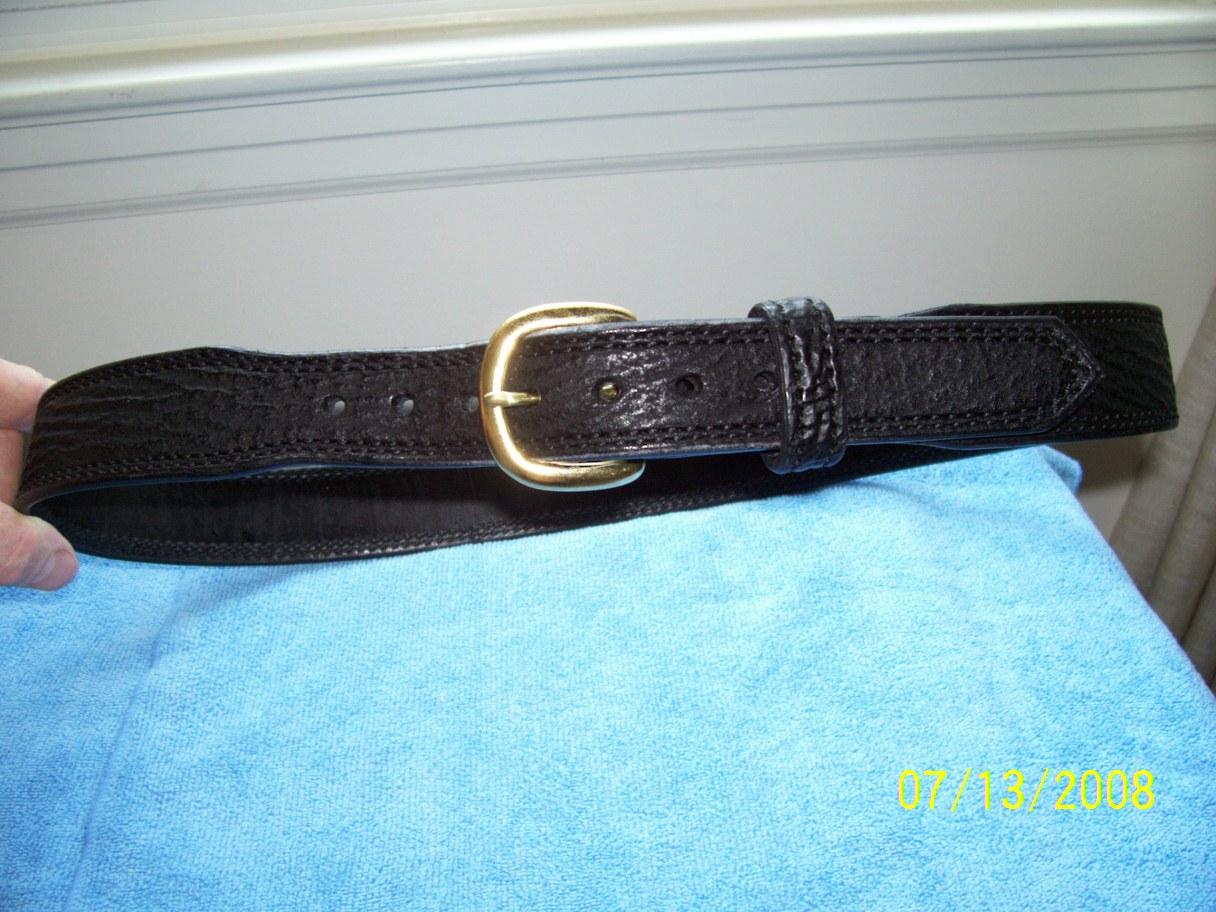 New Rafter S belt-100_0703.jpg