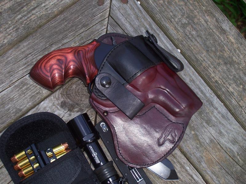New holster from Little Bear Holsters-100_0733.jpg
