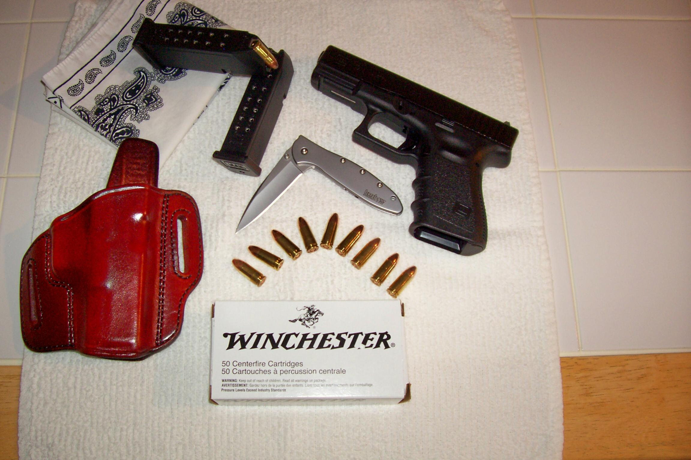 What do you carry?-100_0750.jpg