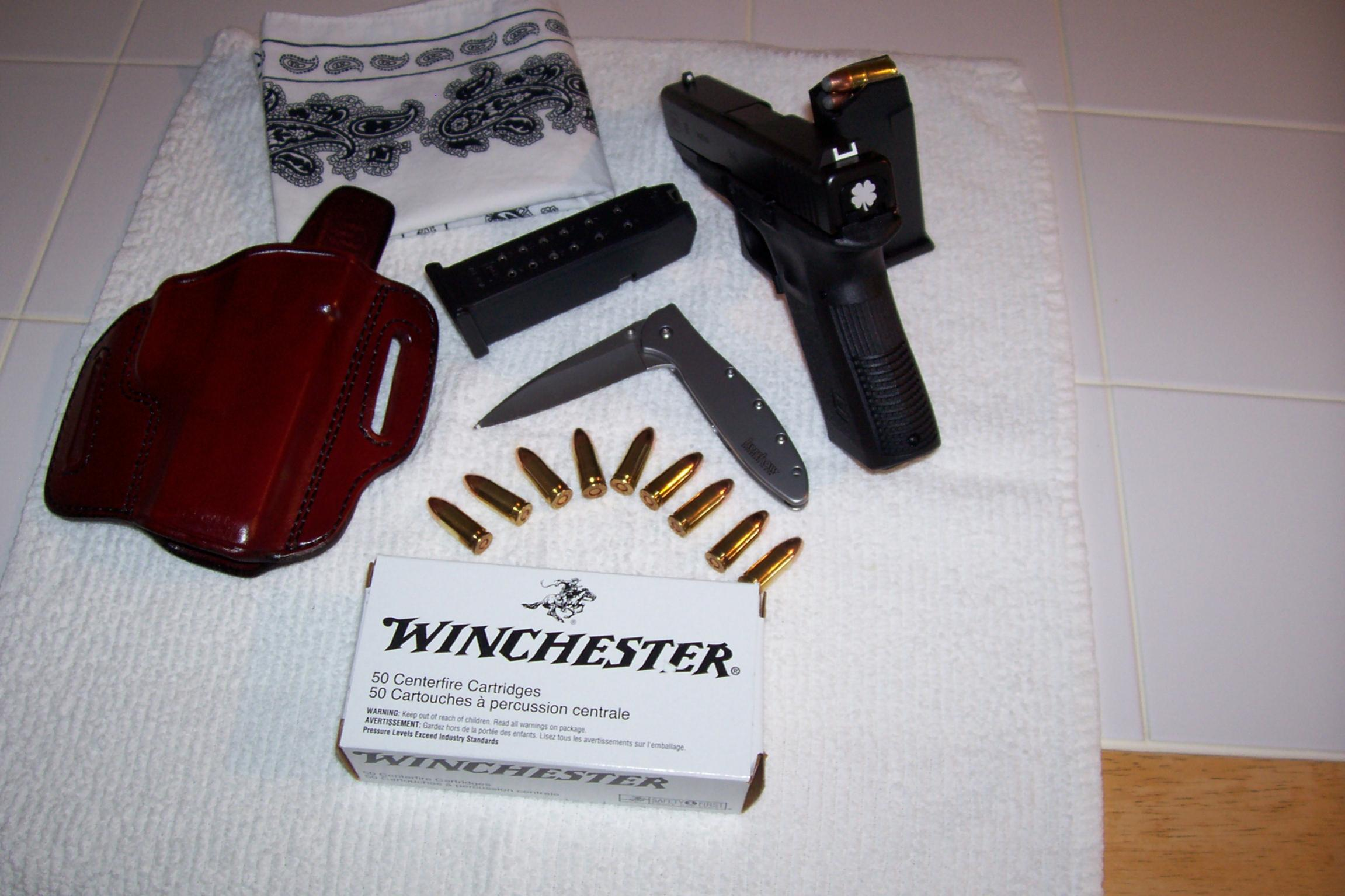 What do you carry?-100_0751.jpg
