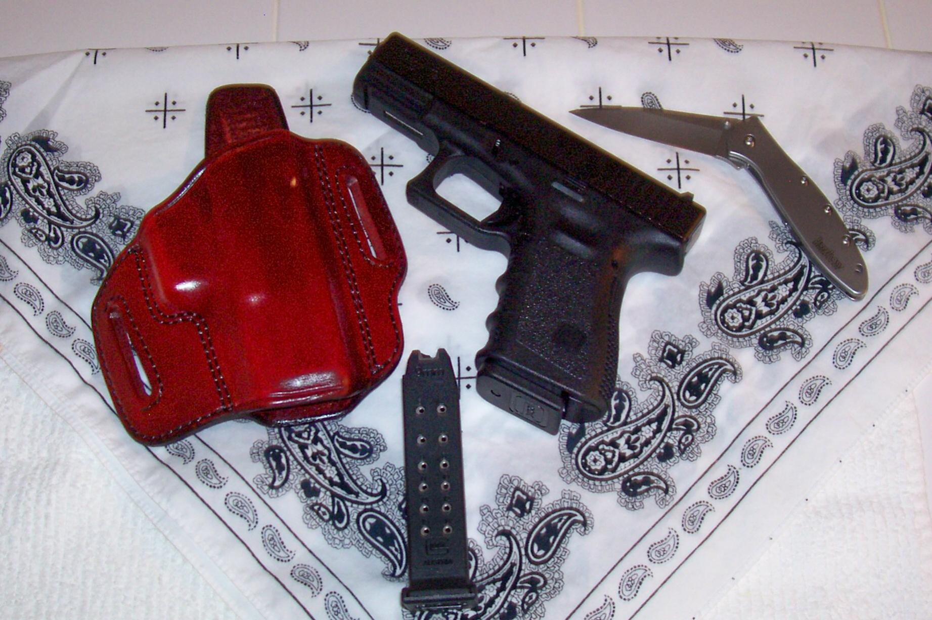 What do you carry?-100_0752.jpg