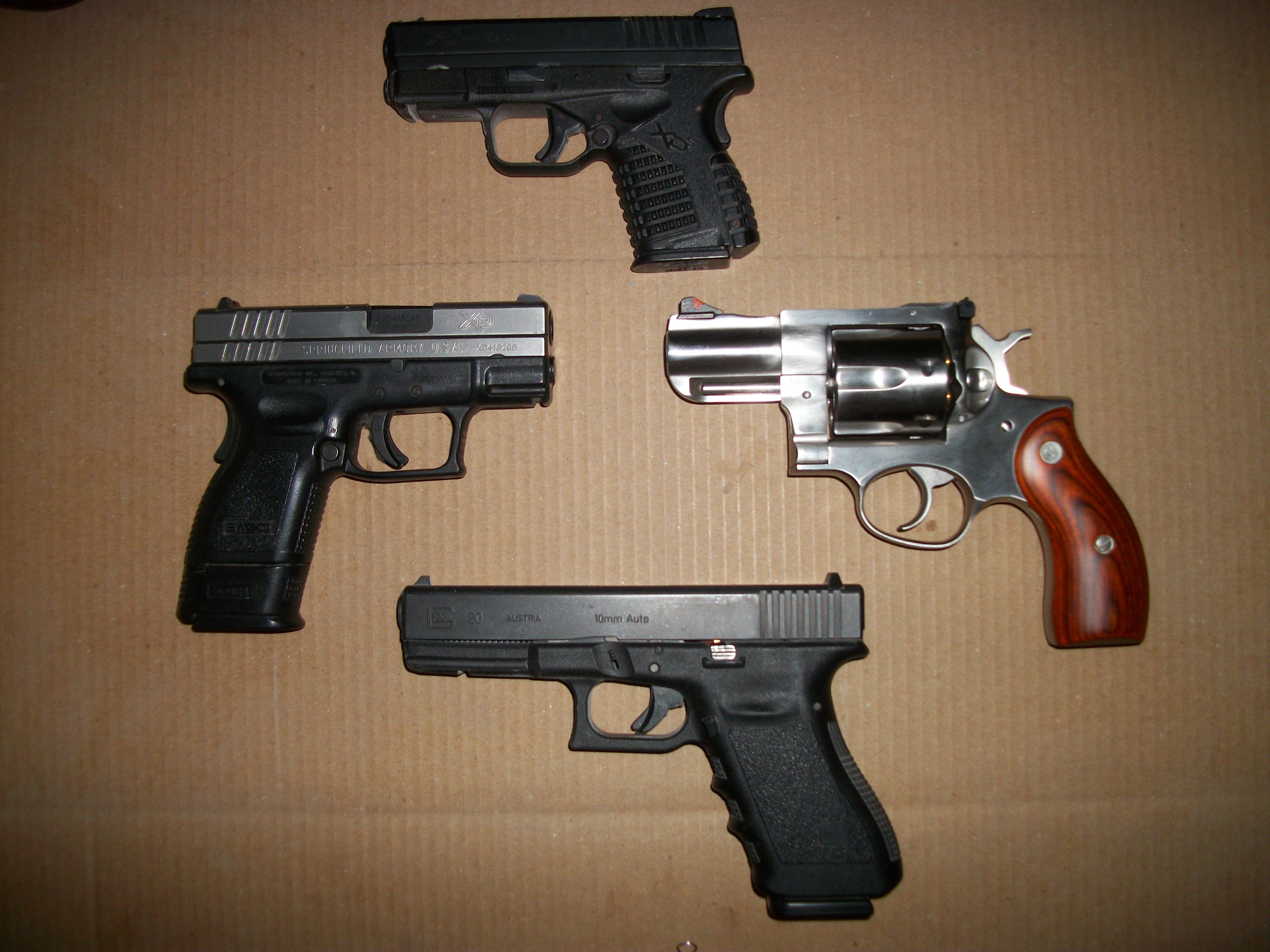 Favorite Glock?-100_0760.jpg