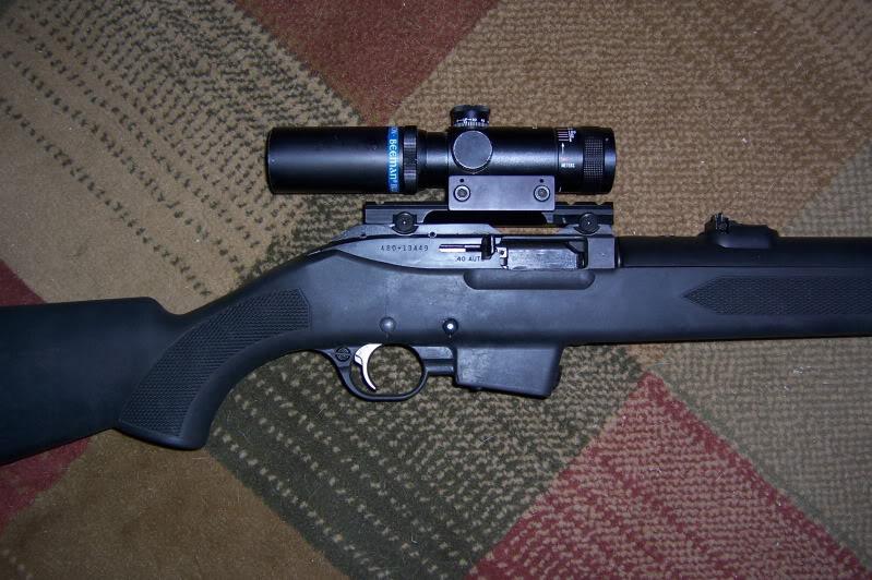 .40 S&W Carbine Options-100_0873-1.jpg