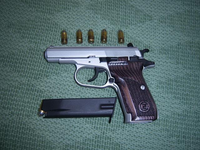 Best-looking gun in your stable:  pics-100_0887.jpg