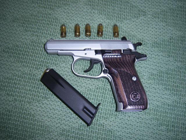 Cz83 9mm mak-100_0888.jpg