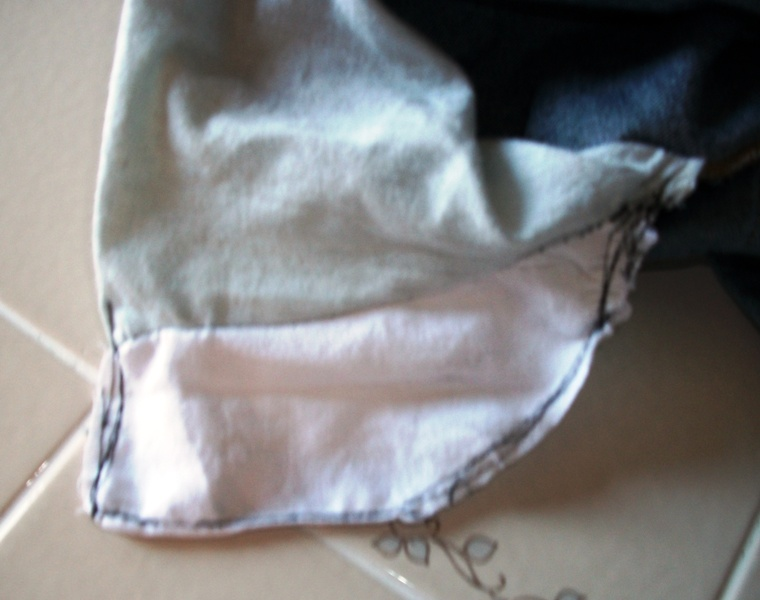 New Jeans - Pocket too small-100_0898.jpg