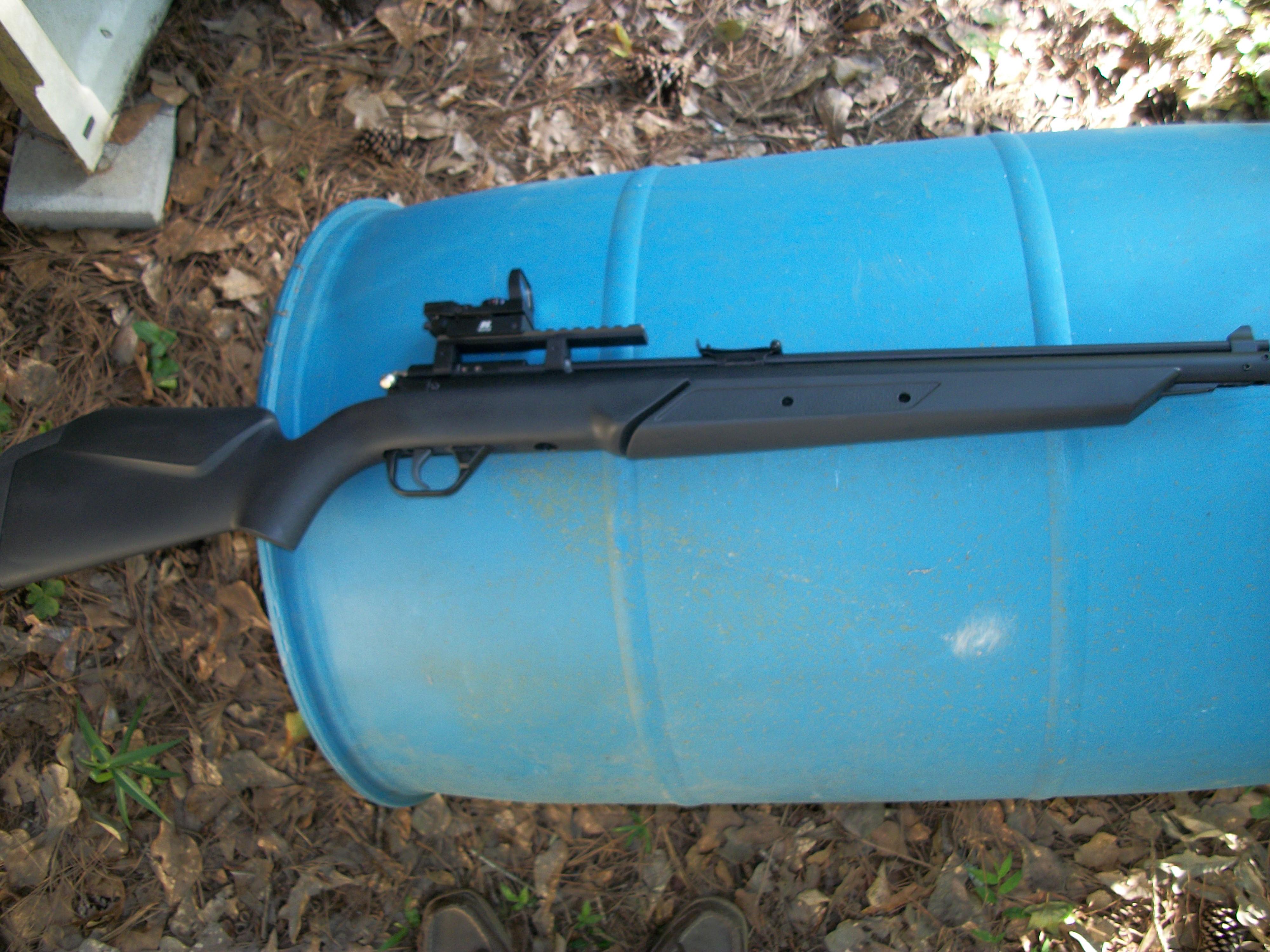 Remington 725 VTR-100_0908.jpg