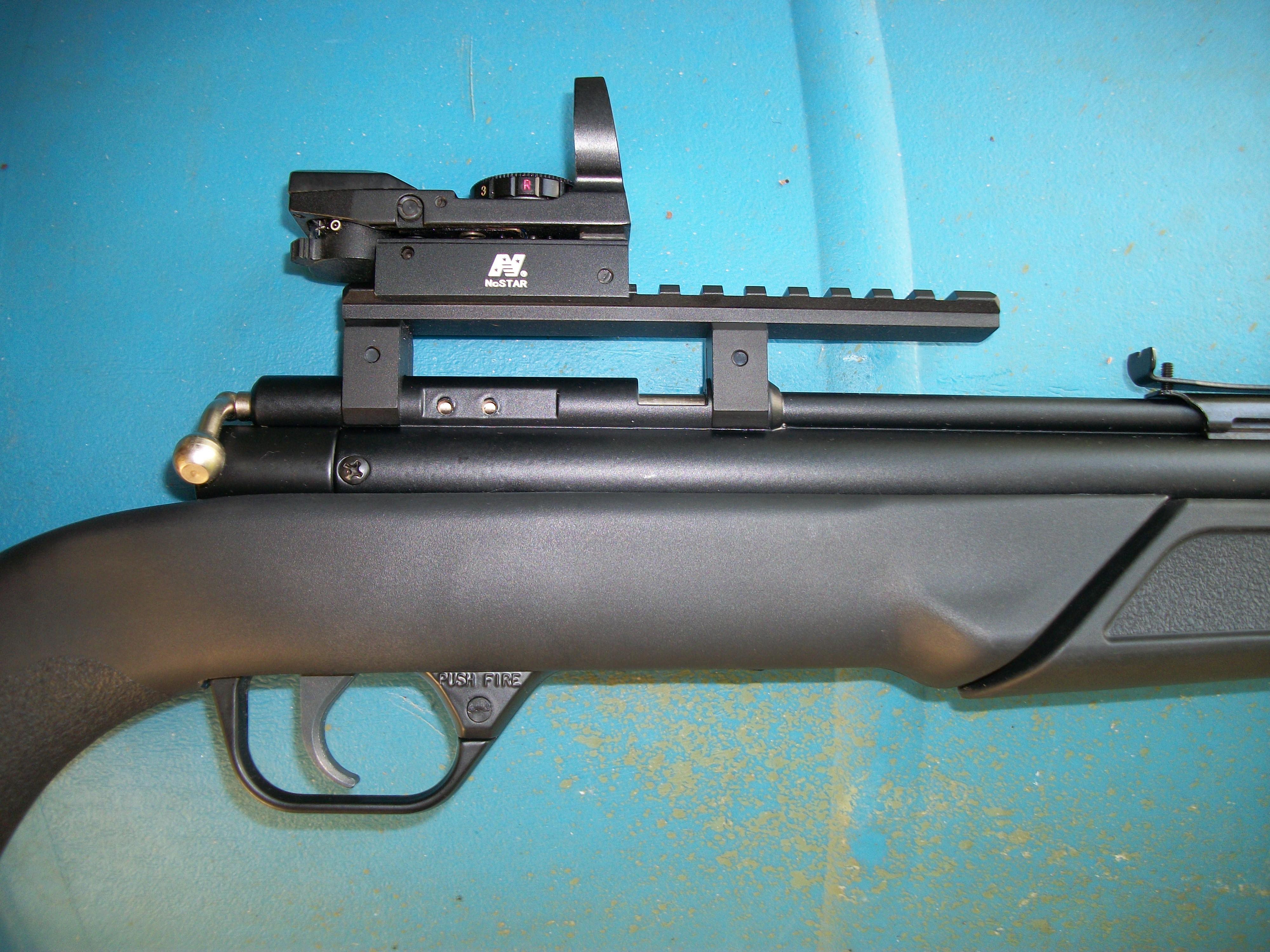 Remington 725 VTR-100_0909.jpg