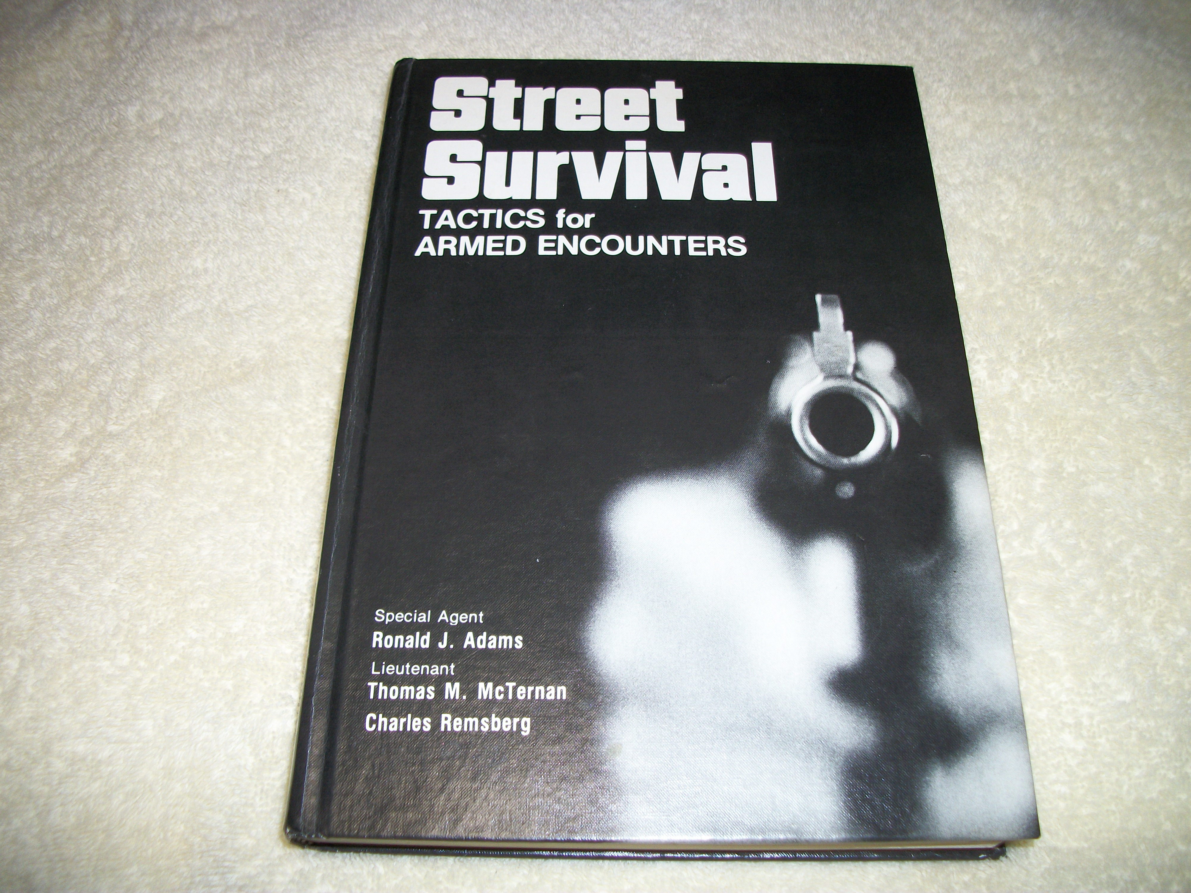 What are your favorite resources for general defensive advice?-100_0910.jpg