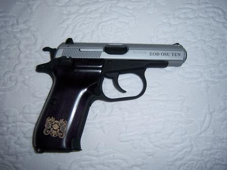 PLEASE no posts without pictures...Show members what you carry and which holster-100_0970.jpg