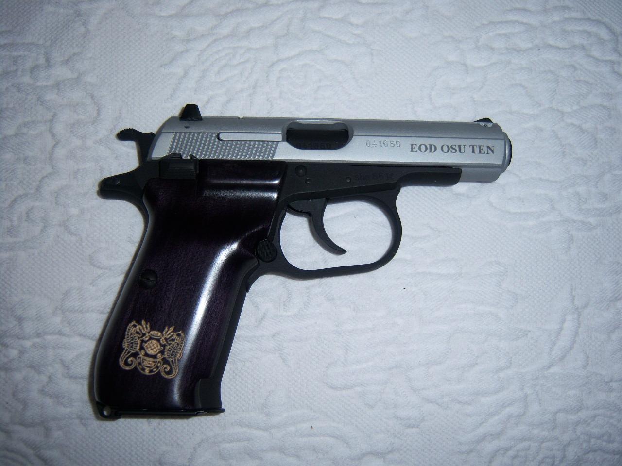 Cz83 9mm mak-100_0970.jpg