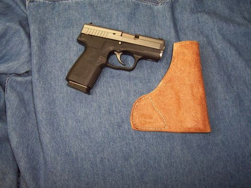 Holsters for the new Kahr PM45 ?-100_105-cropped.jpg