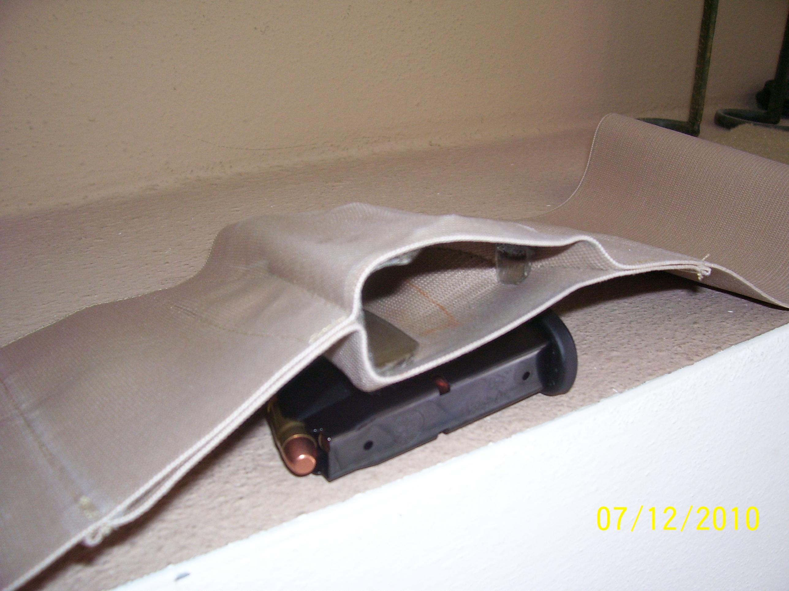 Glock safe with bellyband and/or clipdraw?-100_1303.jpg