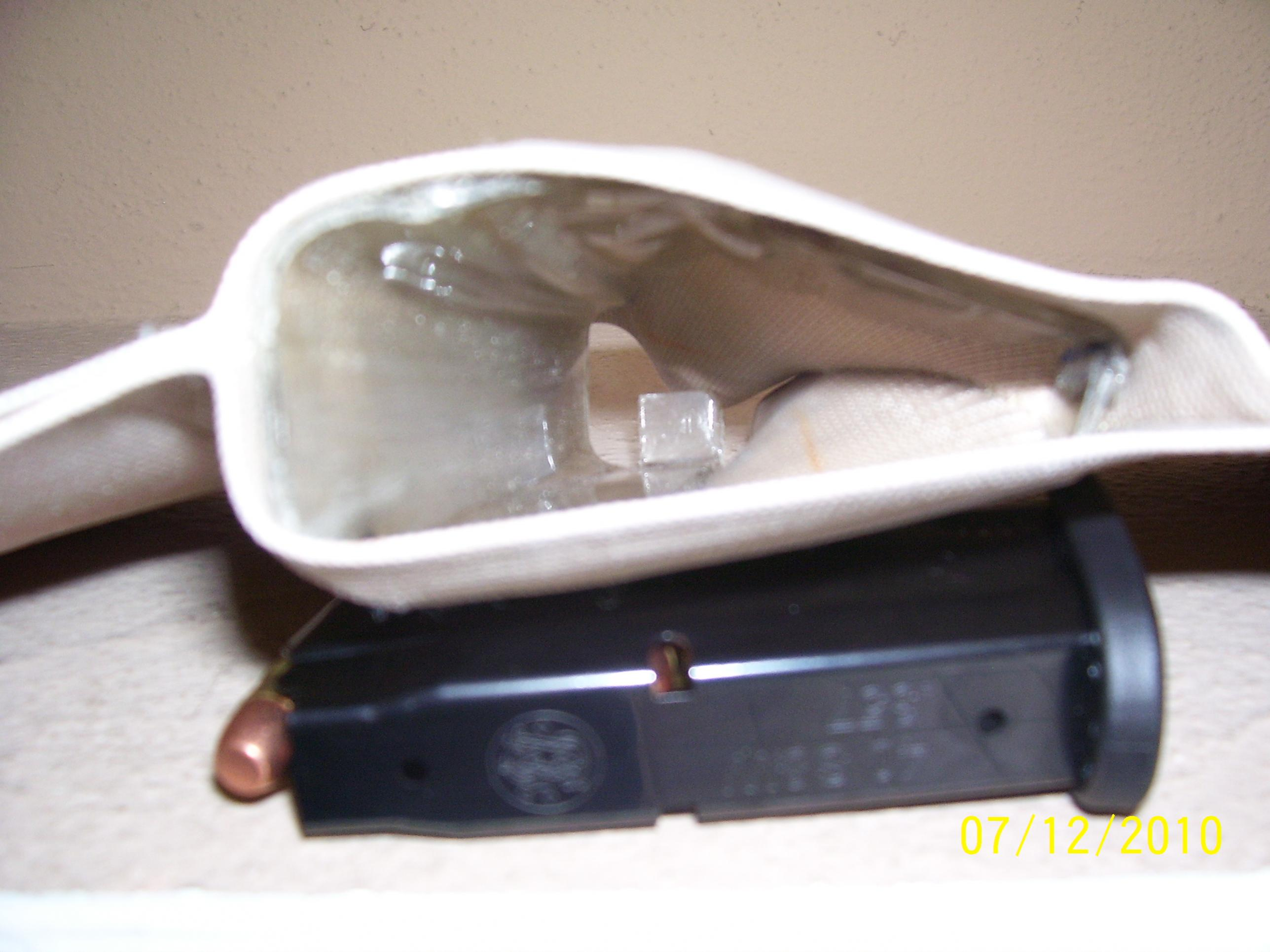 Glock safe with bellyband and/or clipdraw?-100_1304.jpg