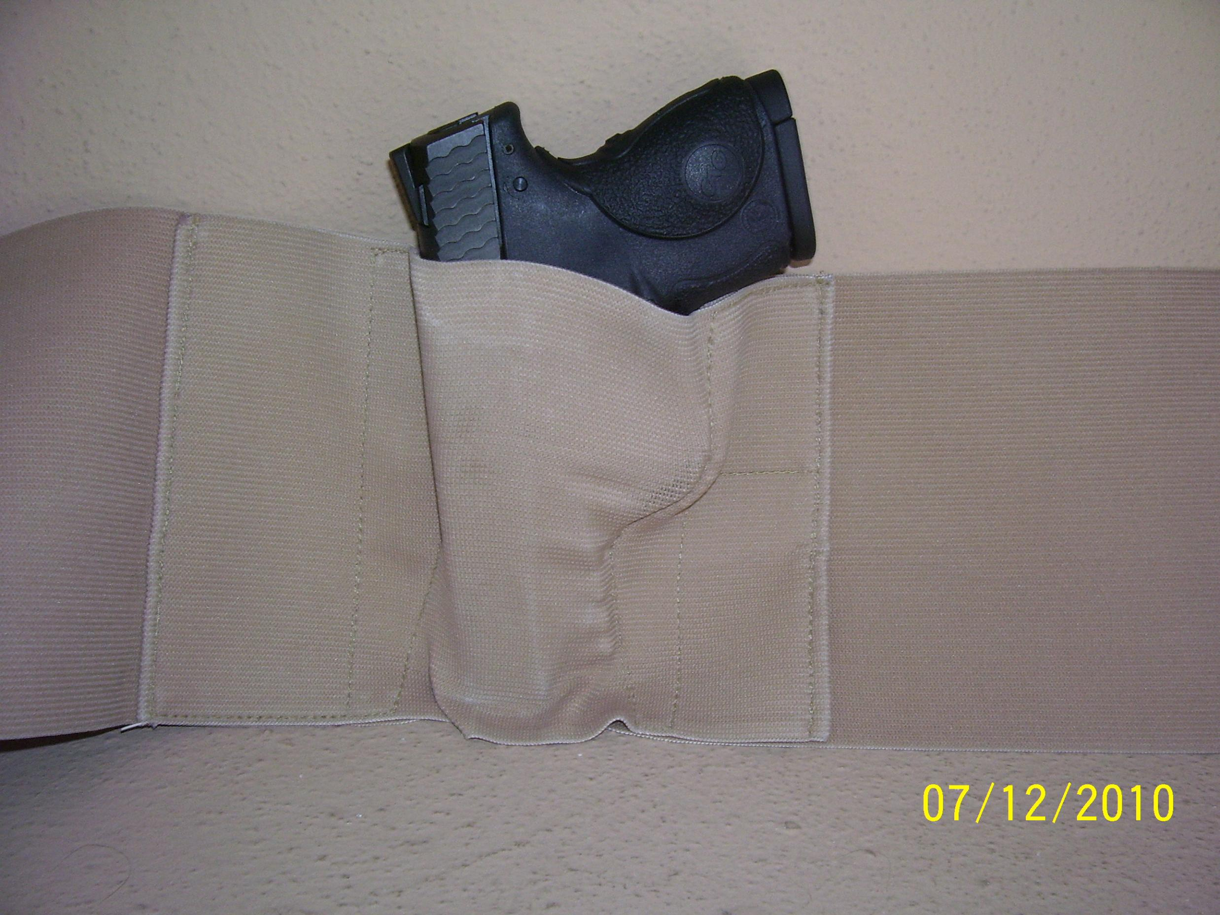 Glock safe with bellyband and/or clipdraw?-100_1305.jpg