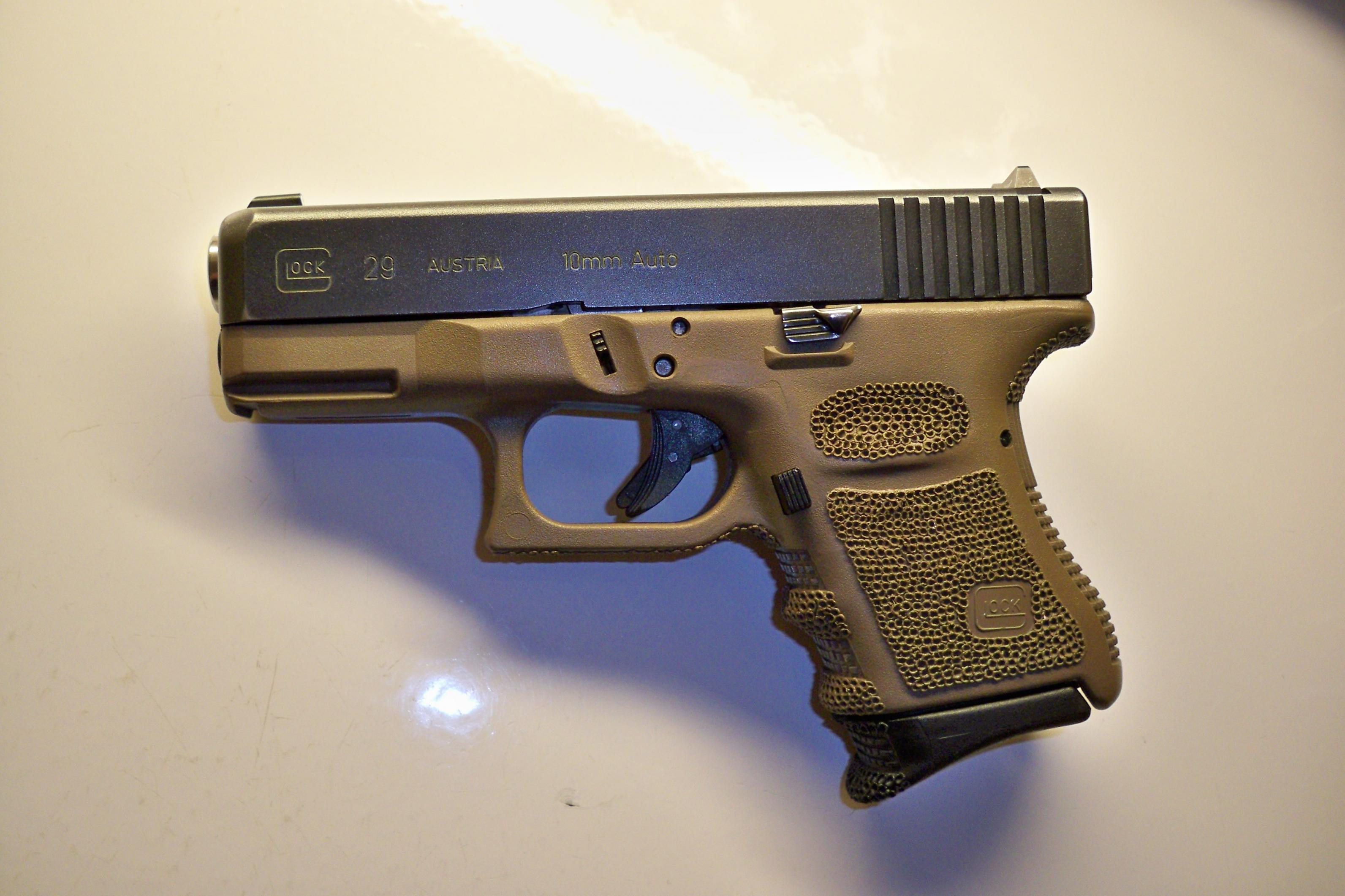 For all OD Glock 30 owners...-100_1335.jpg