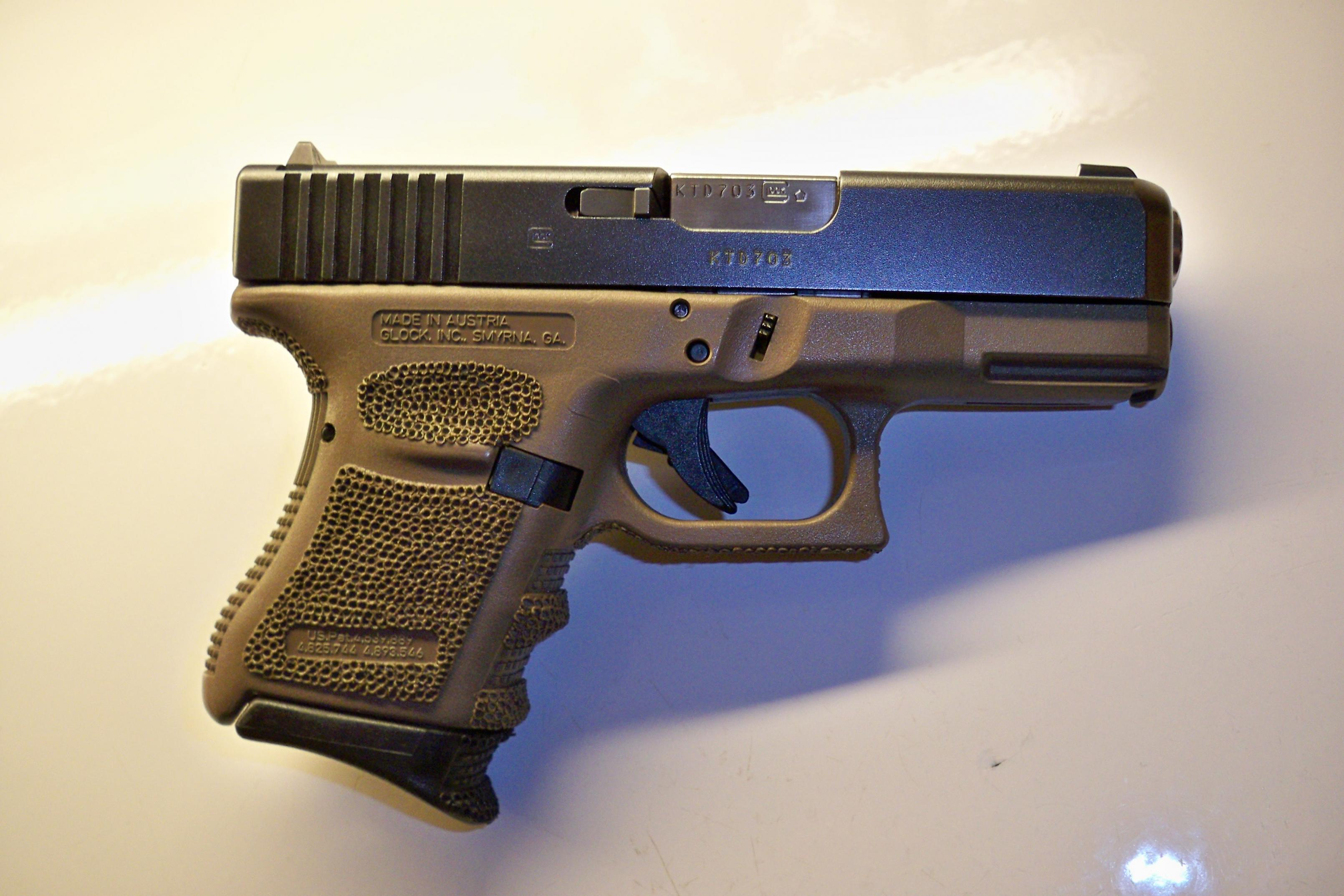 For all OD Glock 30 owners...-100_1336.jpg