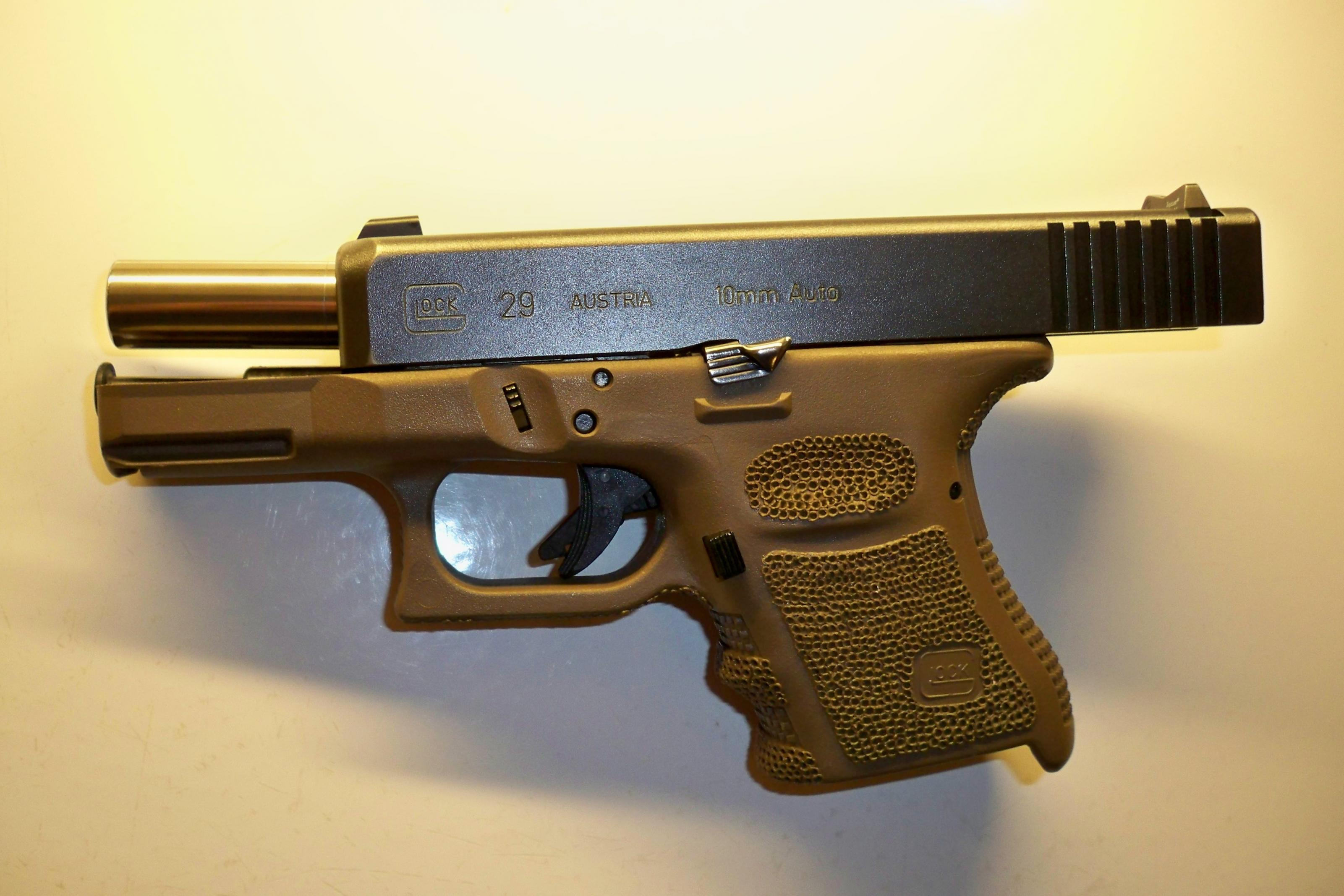 For all OD Glock 30 owners...-100_1339.jpg