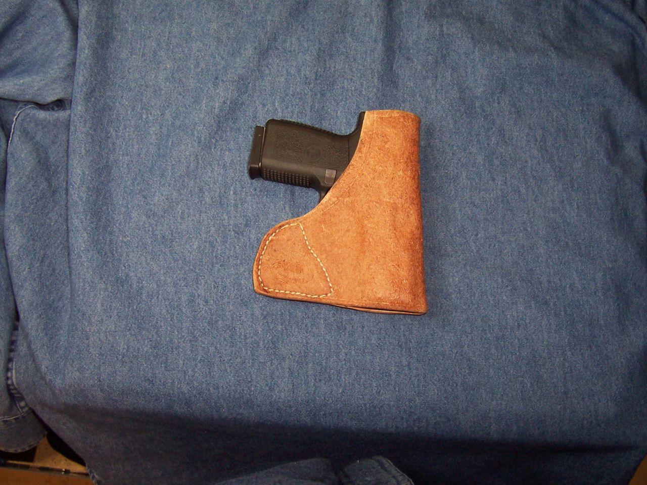 Best Pocket Pistol ???-100_1443.jpg