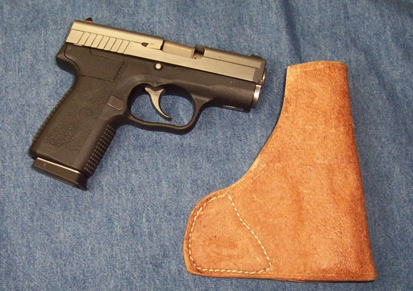 My new Kahr PM45-100_1447-cropped.jpg