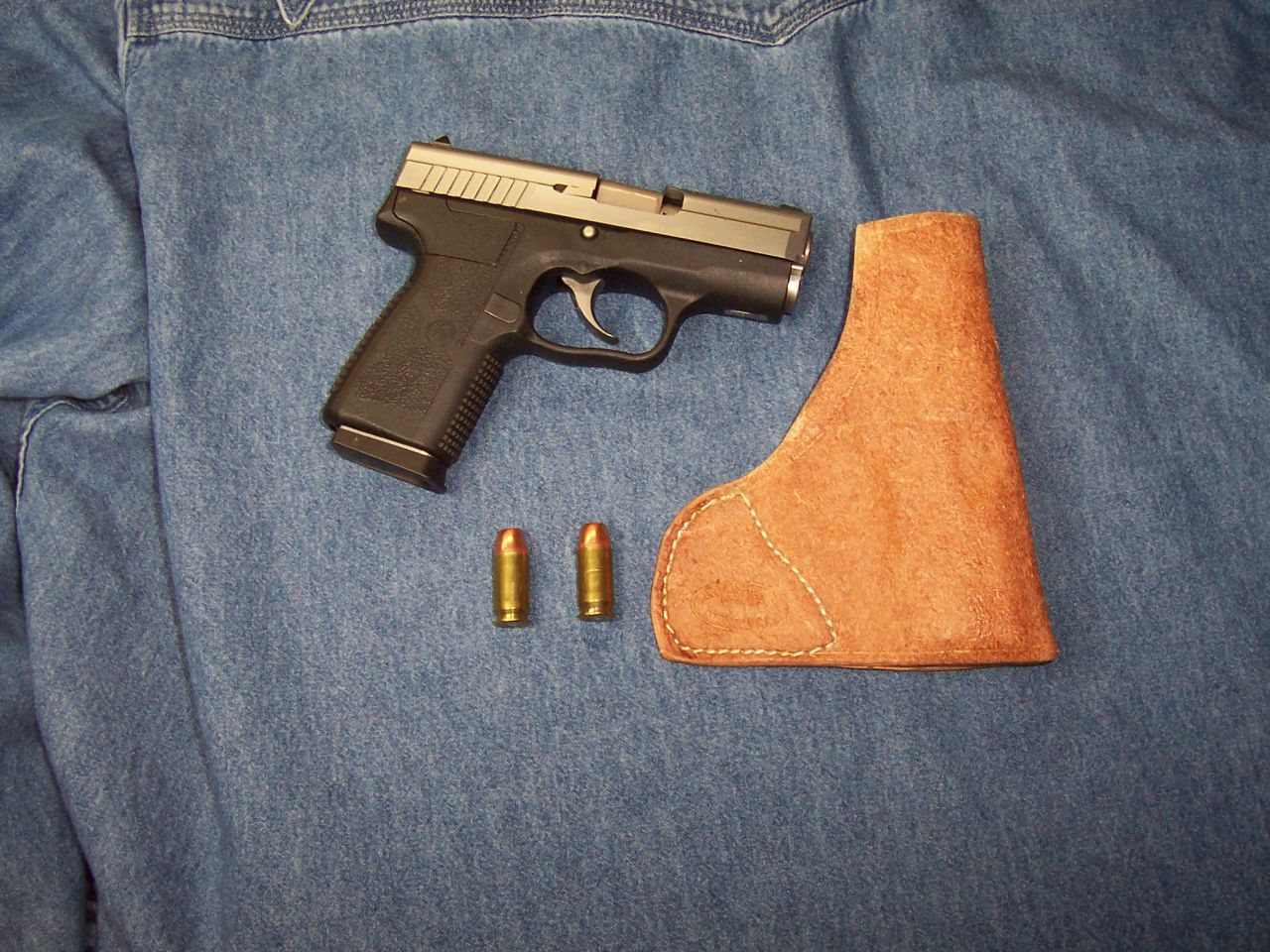 Pocket Carry-100_1448.jpg