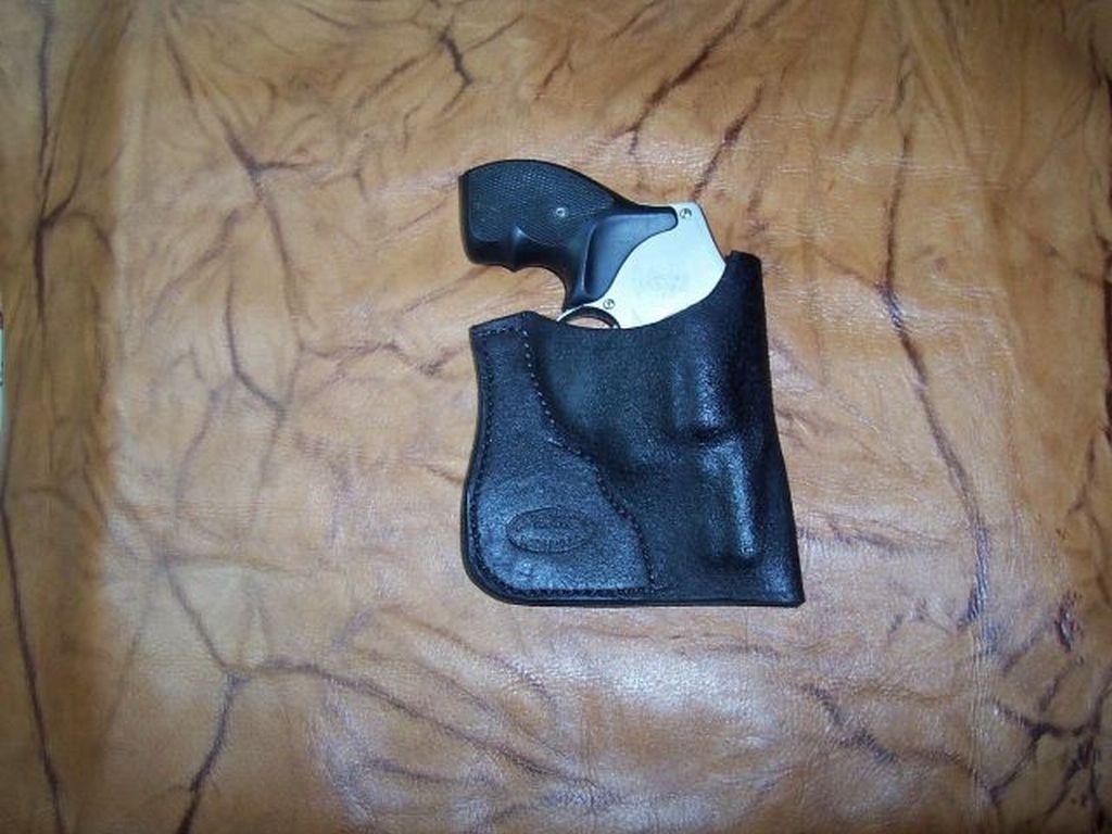 Best J-Frame Pocket Holster??-100_1451.jpg