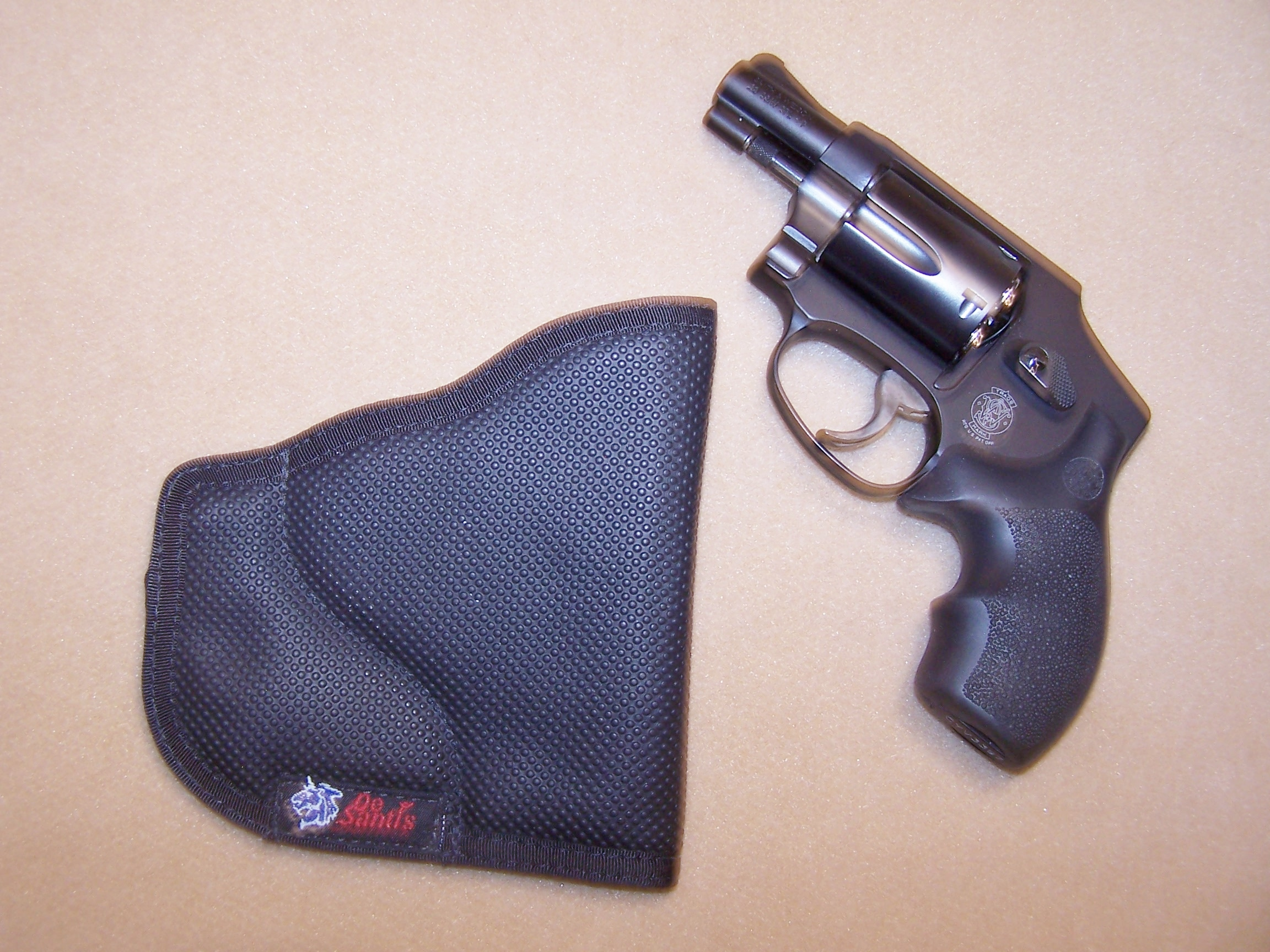 What is the best-ever concealed carry revolver?-100_1569.jpg