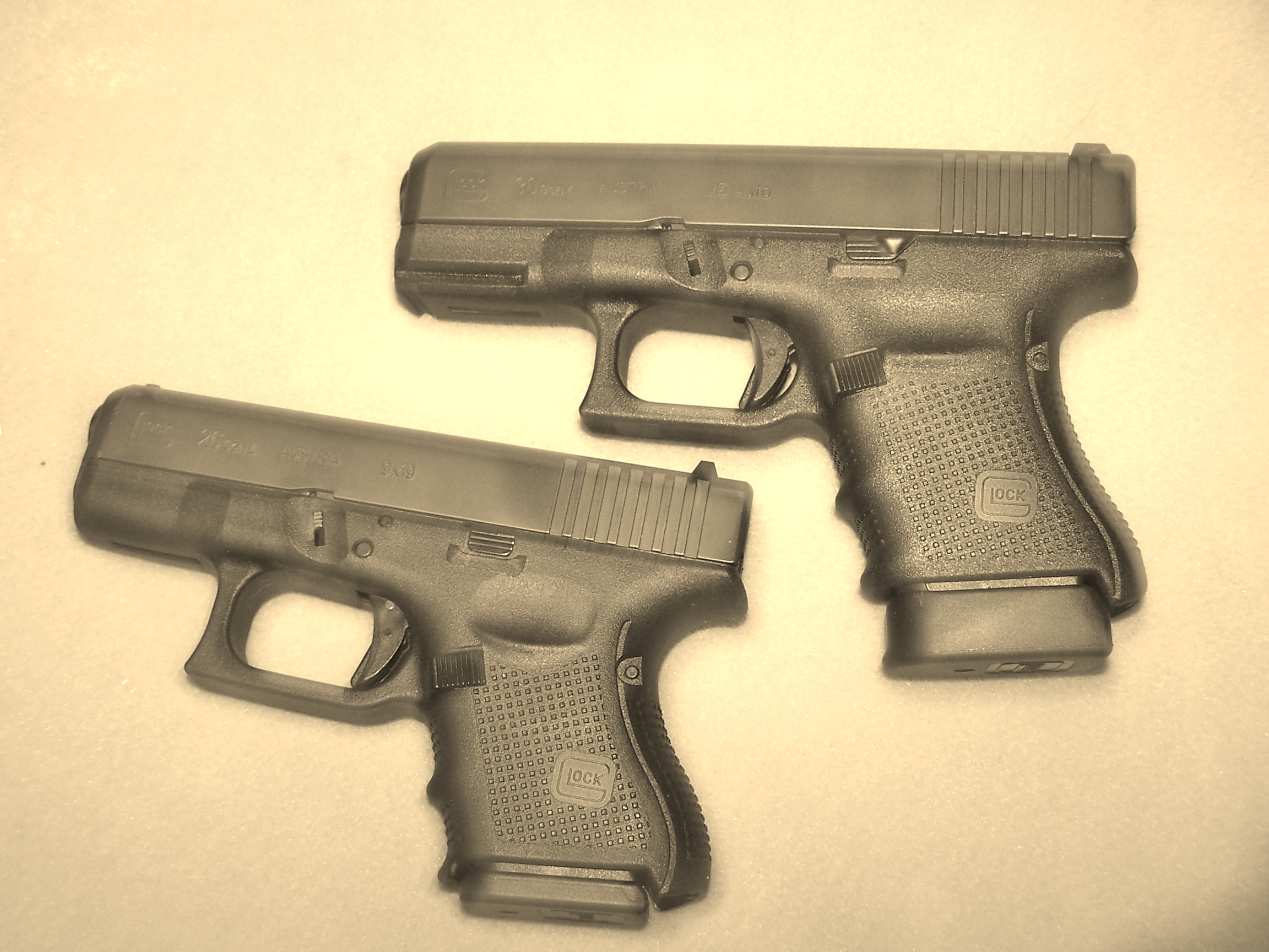 Who is the biggest Glock fan on this forum?-100_1621.jpg