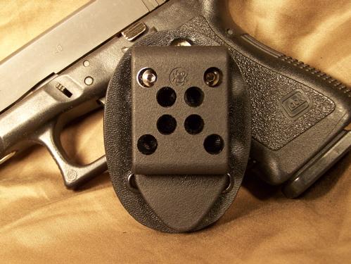 Kydex Badge Holder-100_1653.jpg