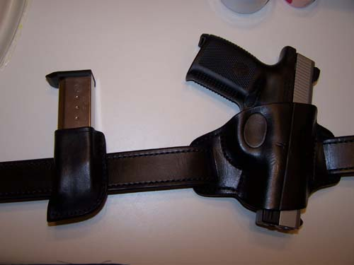 Wildbill's concealment holsters-100_1740s.jpg